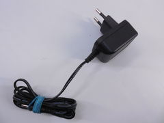 Блок питания AC ADAPTER