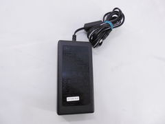 Блок питания AC Adapter HP