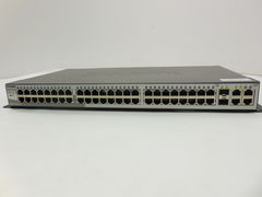 Коммутатор (switch) D-link DES-1210-52 /48 портов