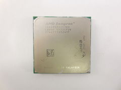 Процессор Socket 754 AMD Sempron 2800+ (1.6GHz)