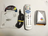 TV-тюнер Pinnacle PCTV Analog Pro USB - Pic n 257850