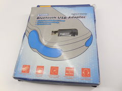 Bluetooth адаптер USB BLUETAKE BT009Si