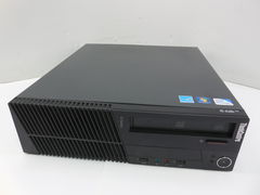 Системный блок Lenovo ThinkCentre M81 Desktop