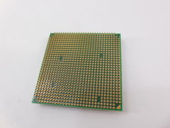 Процессор Socket AM2 AMD Athlon 64 3000+ (1.8GHz) - Pic n 245635