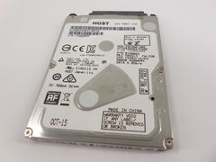 "Жесткий диск 2.5"" SATA 500Gb HGST Travelstar"