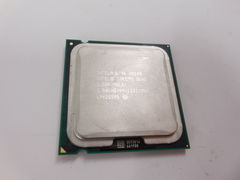 Процессор Socket 775 Intel Core 2 Quad Q8300
