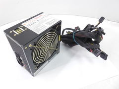 Блок питания Thermaltake TR2 Power 420W (W0061)