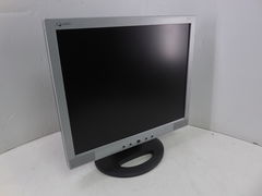 "Монитор TFT 17"" Aquarius TF1710A"