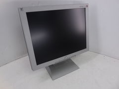 "Монитор TFT 15"" Roverscan Optima 150"