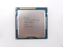 Процессор Intel Core i3-3240 3.4GHz