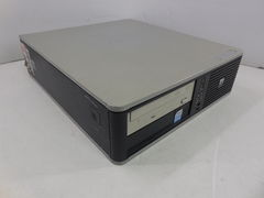 Компьютер HP Compaq dc5800 Intel Core 2 Duo E7300