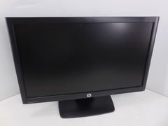 "Монитор TFT LED 20"" HP ProDisplay P201"