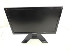 "Монитор TFT LED 18.5"" Viewsonic VA1912ma-LED"
