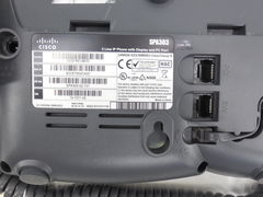VoIP-телефон Cisco SPA303 - Pic n 264511