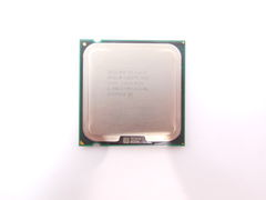 Процессор Intel Core 2 Duo E6850