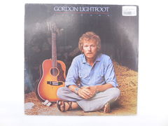 Пластинка Gordon Lightfoot — Sundown