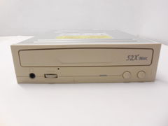Легенда! Привод CD ROM MSI MS-8152