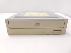 Легенда! Привод CD ROM MSI C52V MS-8152