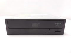 Легенда! Привод DVD ROM CD-RW HP GCC-4482B