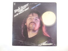 Пластинка Bob Seger And The Silver Bullet Band
