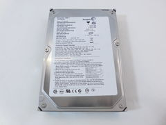 Жесткий диск HDD IDE 120Gb Seagate Barracuda
