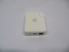 Wi-Fi точка доступа Apple Airport Express A1264