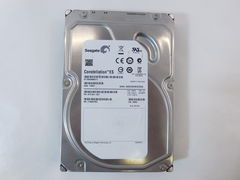 Жесткий диск 3.5 SATA 1TB Seagate Constellation ES - Pic n 270094