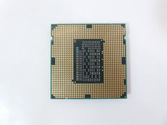 Процессор Intel Core i7-2600K 3.4GHz - Pic n 270229