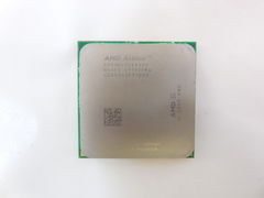 Процессор AMD Athlon 64 LE-1640 2.7GHz