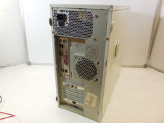 Системный блок AMD Athlon XP 1800+ 1.53GHz - Pic n 270806