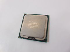 Проц Socket 775 Intel Core 2 Duo E6400 2,13GHz