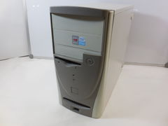 Комп 2 ядра Intel Core 2 Duo E4400 (2. 0GHz)