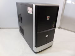 Комп 2-ядра AMD Athlon 64 X2 4400+ (2.30GHz)
