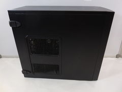 Комп 2-ядра AMD Athlon 64 X2 4200+ (2.20GHz) - Pic n 271209