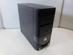 Системный блок Dell Optiplex 170L