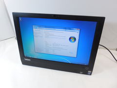 Моноблок Lenovo ThinkCentre A70z