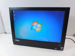 Моноблок Lenovo ThinkCentre A70z царапины