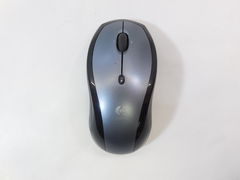 Мышь Logitech LX6 Cordless Optical Mouse  - Pic n 273661
