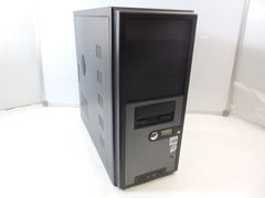 Компьютер 2-ядра Intel Core 2 Duo E8400
