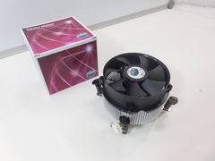 Кулер s1366 Cooler Master CP7-9HDPA-PL-GP