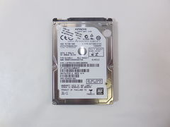 Жесткий диск 2.5 HDD SATA 500Gb Hitachi HGST