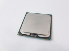 Процессор Socket 775 Intel Core 2 Duo E8500