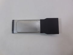 Контроллер ExpressCard to 2xUSB3.0 Speed Dragon - Pic n 274798