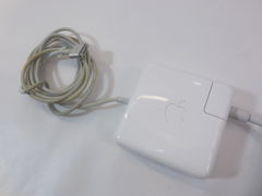 Блок питания Apple A1435 MagSafe2 60W