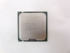 Процессор Intel Core 2 Quad Q9300 2.5GHz