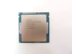Процессор Intel Core i3-4130 3.4GHz