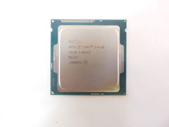 Процессор Intel Core i3-4160 3.6GHz