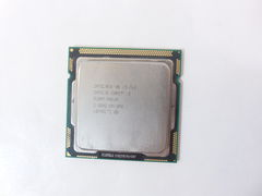Процессор Intel Core i5-760 2.80GHz  - Pic n 247725