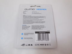 Флешка microUSB OTG, 8ГGb Qumo — Keeper - Pic n 277096