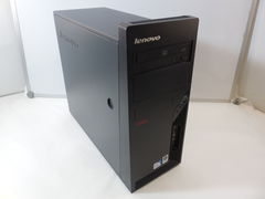 Системный блок Lenovo ThinkCentre M58p